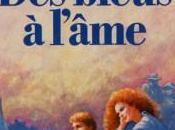 bleus l'âme Françoise Sagan