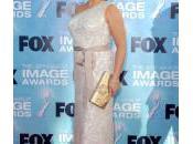 filles Grey's Anatomy NAACP Image Award