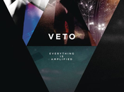 Veto Everything Amplified