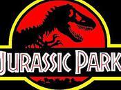 [DVD] Jurassic Park terreur famille