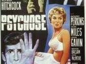 "ARTE ""Psychose"" d'Alfred Hitchcock soir"