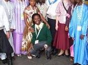 Jerome charlene 2008 cape town afrique