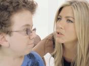 """""""Jennifer Aniston's sextape"""" nouvelle vidéo-buzz Aniston"""