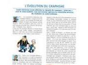Presse nouvelle collection Hachette Tuniques Bleues
