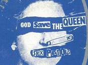 Pistols future' 'pub culture'…