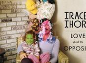 Nouveau single pour Tracey Thorn mois prochain.