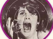 d'orchidées pour Miss Blandish Grissom Gang, Robert Aldrich (1971)