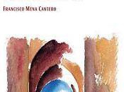 """Espagne """"Retour Ciudad Real,"""" Cantero Ore, parmi candidats pour Prix Critique poésie espagnole"""