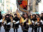 Carnaval Venise 2011 résumé photos