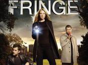 Fringe saison série devrait être renouvelée selon John Noble
