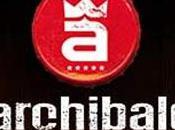Archibald Microbrasserie Restaurant