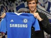 Chelsea Torres regrette rien