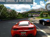 Racing: Motor Academy Free+™ App. Gratuites pour iPhone, iPod