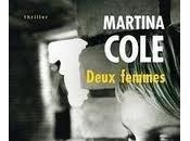 Deux femmes Martina Cole