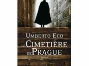 Umberto Eco, retour...