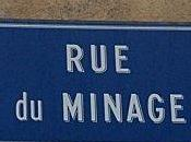 Minage1 Balades Rochelle (18)