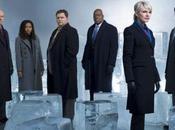 Cold Case saison France soir révélations dernier épisode