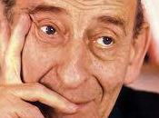 106e anniversaire naissance Raymond Aron