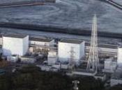 Japon craint coupures d'électricité grande échelle