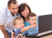 [info] norme PEGI pour informer parents protéger enfants.