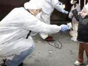Accidents nucléaires Japon décryptage juridique drame Fukushima
