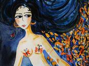 Femme (Fernand Ouellette)