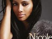 """Découvrez coulisses nouveau clip Nicole Scherzinger """"Don't Hold Your Breath"""""""