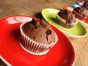envie chocolat démultipliée baisse d'immunité