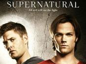 Supernatural saison dernier épisode renversant
