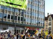 faut arrêter centrale #nucléaire #fessenheim signez pétition