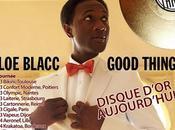 """Video Aloe Blacc """"Loving Killing"""