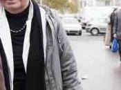 Canton Rouen Christine Rambaud, s'abstenir règle rien