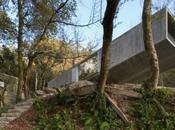 Maison Gerês Correia Ragazzi Architects