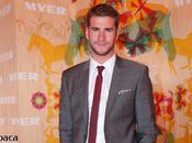 Liam Hemsworth Amanda Bynes nouveau couple people moment