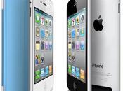 Voici l'iPhone (Rumeur)
