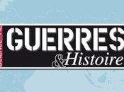 Guerre histoire, entretien avec Jean Lopez