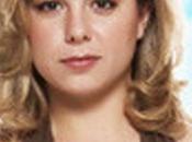 Carré Viiip lettre Cindy avant d'entrer dans l'émission