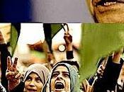 Risposte contre Libye nécessaire l'affligeant