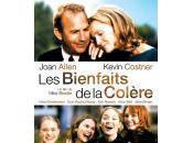 bienfaits colere (2005)