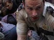 Vidéo: Walking Dead, saison série diffusée soir Orange cinechoc