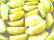 tarte pommes Ratiba partenariat avec Mandorle