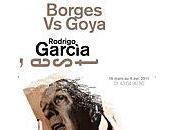 Borgès Goya Garcia, Marivaux