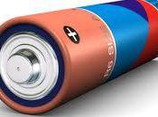 Autres Astuces Pour Prolonger Durée Batterie Votre Android Phone