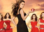 Canal Plus .... soirées séries jeudi partir avril 2011