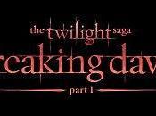 Robert Pattinson confirms vamp caesarean Breaking Dawn