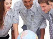 programmes efficaces d'engagement dans développement durable travail? Green Vert