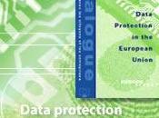 Règlementation annoncée traitement données