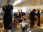 """""""Fashion Muse"""": Carine Roitfeld réecrit l'histoire mode avec BArney's"""