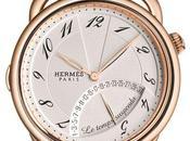 Hermès Arceau Temps Suspendu
