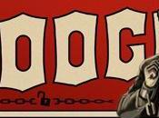 Google souhaite 137ème anniversaire Harry Houdini